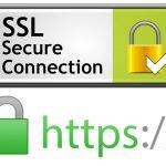 Luotettavimmat nettikasinot ovat turvallisia