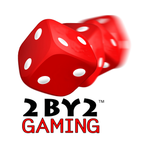 2by2gaming kasinot