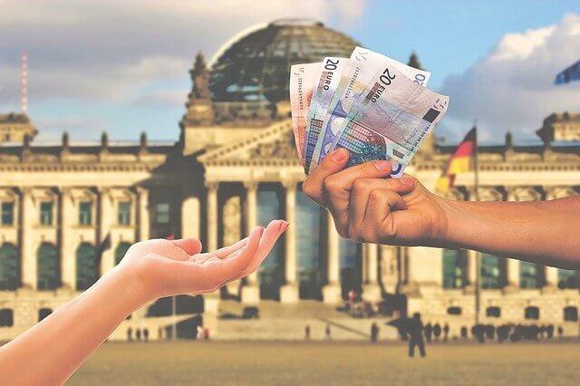 Cashback bonukset, joita kasinot tarjoavat