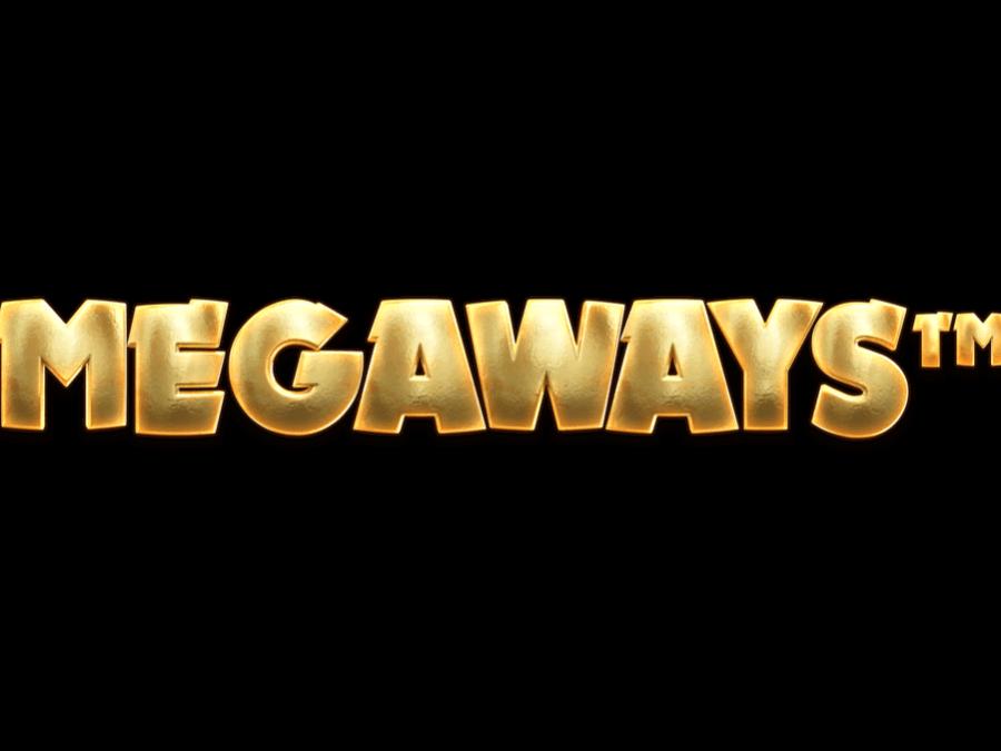 Megaways pelit