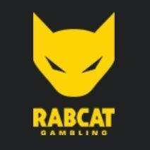 Rabcat kasinot