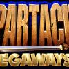 WMS: Spartacus Megaways arvostelu