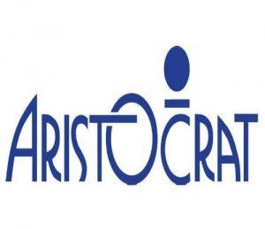 Aristocrat Kasinot