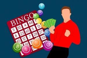 netti bingo netissä