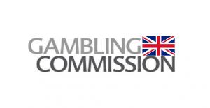 UKGC kasino lisenssi