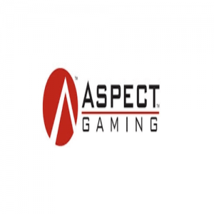 Aspect Gaming Kasinot