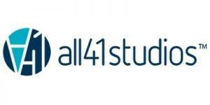 all 41 studios kasinot