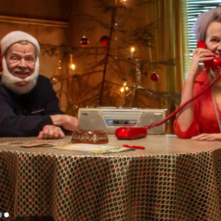 Joulu on ohi, mutta joulukalenteritarjoukset jatkuvat