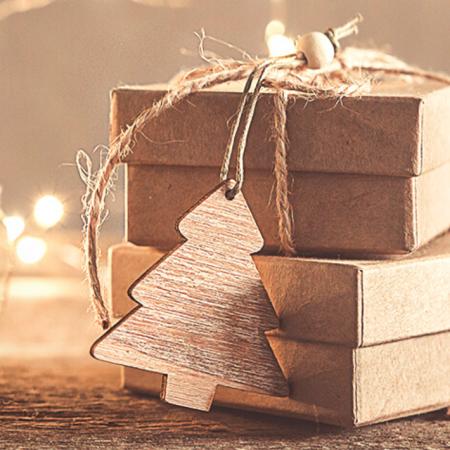 Joulukalenterin 10. luukku