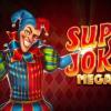 Stakelogic: Super Joker Megaways