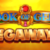 Skywind: Book of Gems Megaways