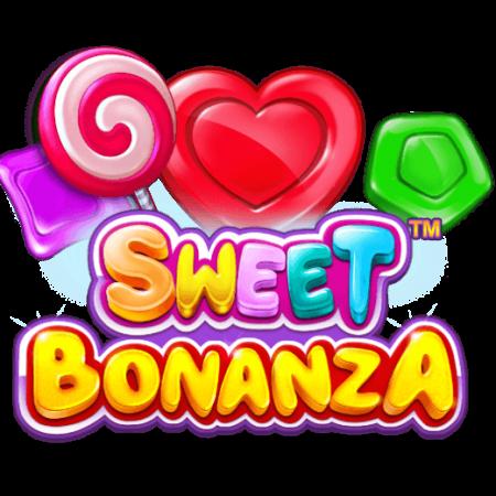 Pragmatic Play: Sweet Bonanza