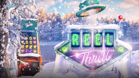 Grosvenor casino live roulette