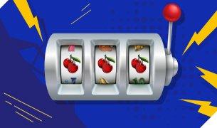 boka casino kokemuksia ja kotiutus