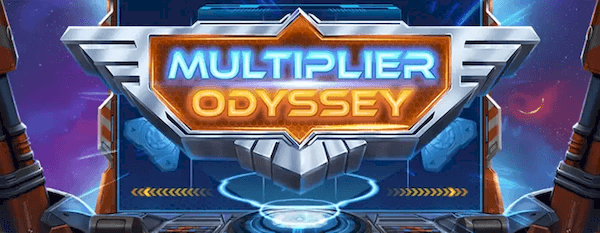 Relax Gaming: Multiplier Odyssey