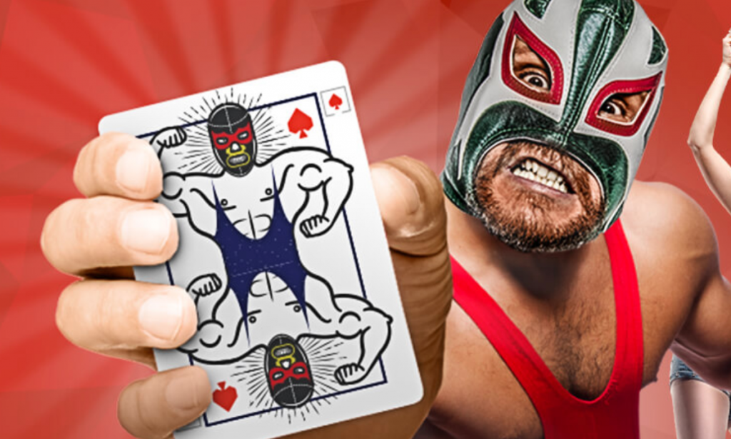 pokerisivut ilman rekisteröintiä