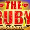 iSoftbet: The Ruby Megaways