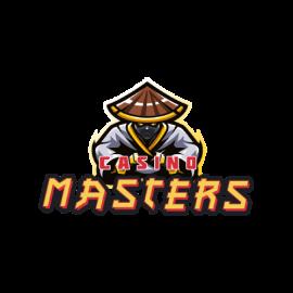 Casino Masters