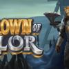 Quickspin: Crown of Valor