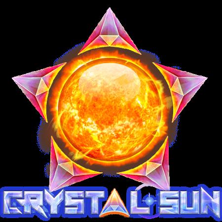 Play´n GO: Crystal Sun