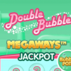 Roxor Gaming: Double Bubble Megaways