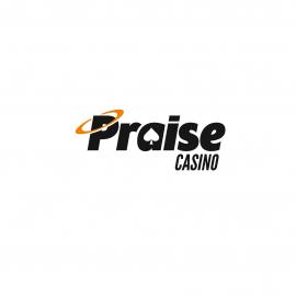 Praise Casino