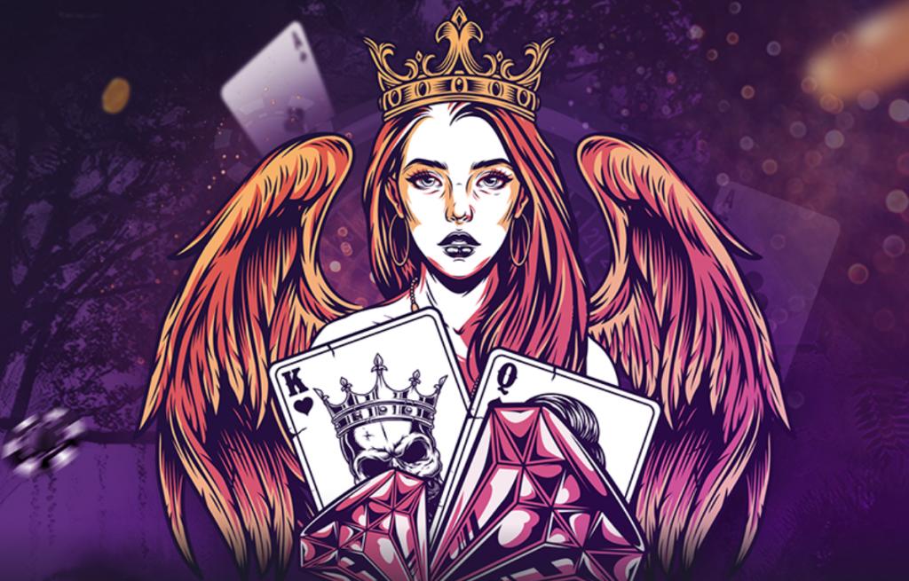 praise casino kokemuksia ja kotiutus