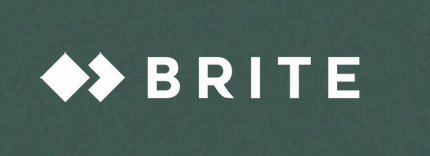 brite kasinot