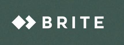 Löydä Brite pikakasino - casinovertailu.com