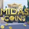 Quickspin: Midas Coins