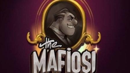 Peter&Sons: The Mafiosi