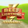 Big Time Gaming: Beef Lightning Megaways