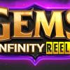 Reelplay: Gems Infinity Reels