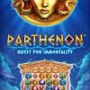 NetEnt:  Parthenon: Quest for Immortality