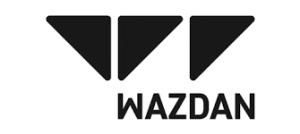 Wazdan Kasinot Ja Kokemuksia