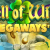 Red Tiger Gaming: Well of Wilds Megaways