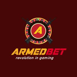 Armed Bet