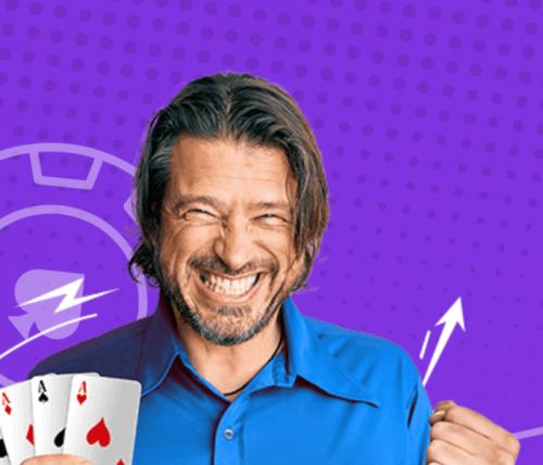 barz casino kokemuksia ja kotiutus