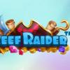 NetEnt: Reef Raider