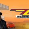 Play´n GO: ZZ Top Roadside Riches