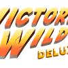 True Lab: Victoria Wild Deluxe
