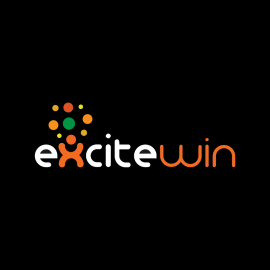 Excitewin