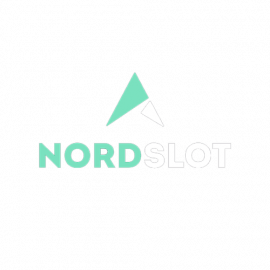 Nordslot